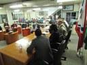 Audiência Pública debate esgotamento sanitário e abastecimento de água em Morro do Chapéu