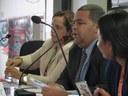 Câmara aprova LDO 2018 com 02 emendas
