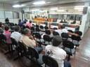 Câmara aprova mudança de dia e horário das Sessões Legislativas