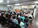 Vereador Oldair indica melhoramento da estrada que liga Fedegosos aos povoados de Dias Coelho e Rosa Benta
